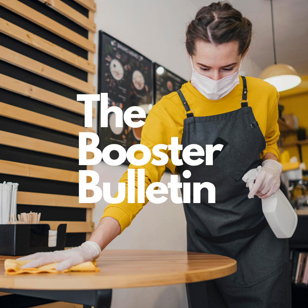 The Booster Bulletin_7_24