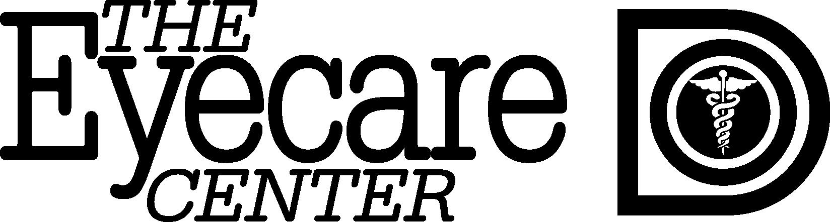 The Eyecare Center Logo