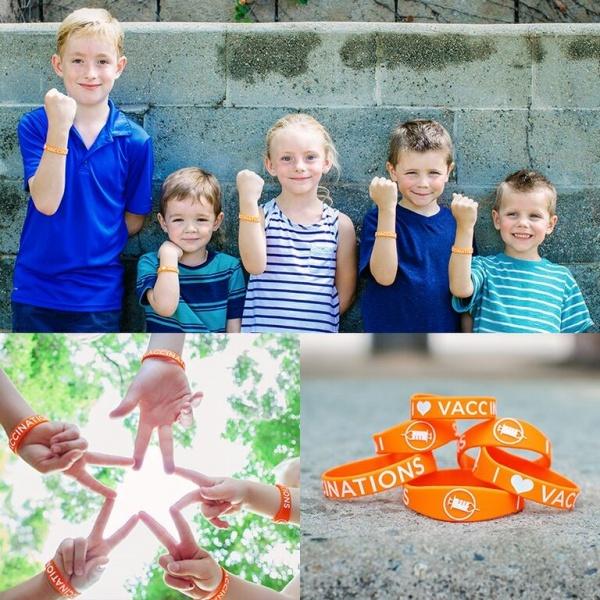 Child Vaccination Nevada | Immunize Nevada