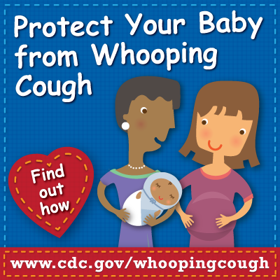 Whooping Cough Vaccine During Pregnancy >> New Study Shows Tdap Vaccination During Pregnancy Can Prevent