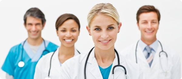 healthcare professional Every healthcare professionals training toolbox must include the skills to counsel  patients about obesity prevention and lifestyle change actions speak louder.