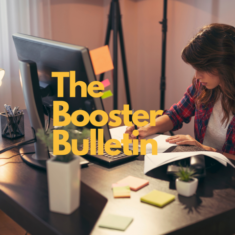 Copy of The Booster Bulletin2